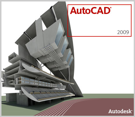 Autocad 2009 ve yenilikler